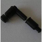Колпачок для электрода 50260130 фото