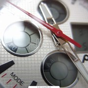 Прибор контрольно-измерительный фото