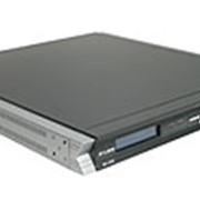 Экран межсетевой D-Link DFL-2500 фото