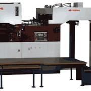 Пресс Cartonmaster AP 1060 HP фото
