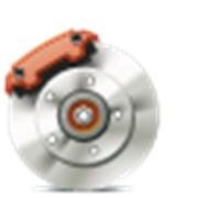 Универсальная поисковая система запасных частей для вторичного рынка TecDoc фото