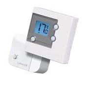 Беспроводной комнатный термостат Salus RT300RF фото