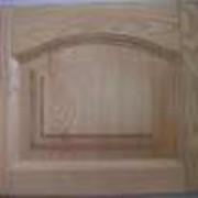 Деревянные фасады, фасады из ясеня, столярные изделия из ясеня, столярные изделия фото