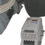 Устройство круговой обкатки этикетки УКОС -100 фото