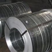 Лента холоднокатаная из углеродистой конструкционной стали 0.1 мм ст. 70 ГОСТ 2284-79 фото