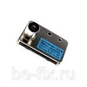 Тюнер для телевизора DTM-8B/125S Samsung BN40-00220A. Оригинал фото