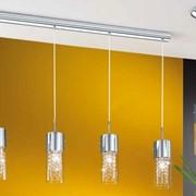 Лампы декоративные EGLO фото