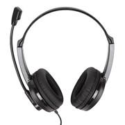 Наушники с микрофоном ACME HM02 Headphones with microphone фото