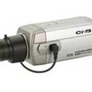 Камера для видеонаблюдения BBM-21F фото