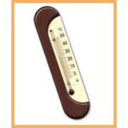 Термометр П-10 фото