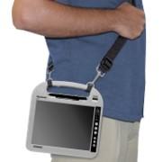 Погон для ноутбука CF-H2 and CF-H1 Shoulder Strap фото