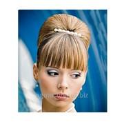 Набор заколок для волос (5 шт.) фото