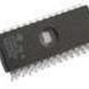 Запчасти для вендинговых автоматов KIT RAM de expansiune pentru ZIP Reader. фото