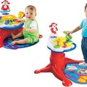 Прокат игрушек .Игрушка напрокат Танцуй и играй Fisher-Price фото