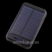 Зарядное устройство на солнечных батареях SP 13800 фото