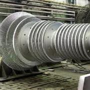 Ремонт энергетического оборудования, Сервис и модернизация энергетического оборудования фото
