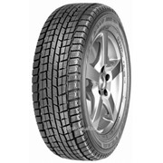 Шины - зимняя UltraGrip Ice Navi NH Goodyear фото