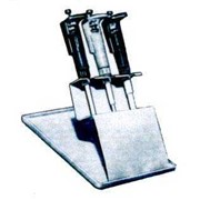 Комплект пипеток ПЛ-01 фото
