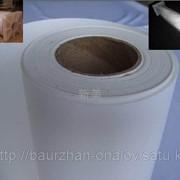 Холст для широкоформатной печати в Алматы фото