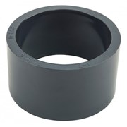 Редукционное кольцо 75х50mm фото