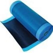 Сырая резина ( починочная резина ) фото