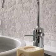 Плитка облицовочная керамическая для стен Porcelanosa Grupo фото