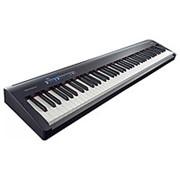 Цифровое пианино Roland FP-30-BK, 88 клавиш, 35 тембров фото