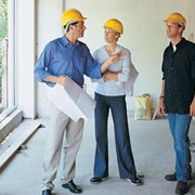 Комплектация и поставка объектов строительства жилого фонда фото