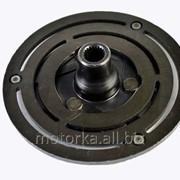 Прижимная пластина компрессора кондиционера автомобиля Ford FS10/FX15 фото