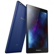 Планшет Lenovo Tab 2 A8-50F 16Gb 3G/LTE Blue (ZA050008UA) фото