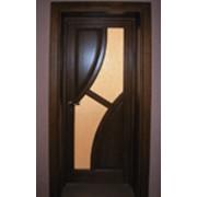 Двери противопожарные деревянные, Двери противопожарные деревянные Ровно, двери деревяные Ровно, куплю двери деревяные Ровно фото