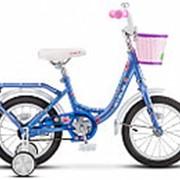 Велосипед детский Stels Flyte Lady 14-2019 фото