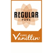 Ванилин EuroVanillin Pure Regular - добавки пищевые для кондитерского производства фото