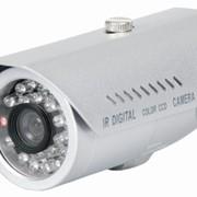 Видеокамера CN5-CH2-B4IR фото