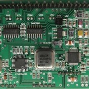 Микросхема KB9010QF C3 ENE фото