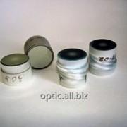 Элементы волоконно-оптические фото