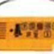 Течеискатель L-790В электронный L-790В фото