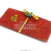 Печать трафаретная: визитки, конверты, бланки, папки
