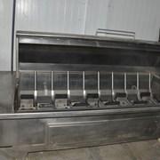Шпарчан peladora на 350 кг фото