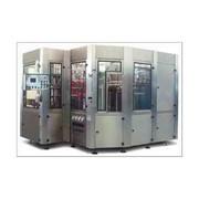 Модуль автоматической регулировки продукта и углекислоты фото