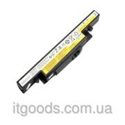 Аккумулятор Lenovo L12L6E01 L12S6E01 Y500 Y500N Y500P Y510 Y510A Y510N Y510P Y510M Y590 Y590N Y590P фото
