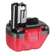 Аккумулятор для шуруповерта Bosch 1.5Ah 12V фото