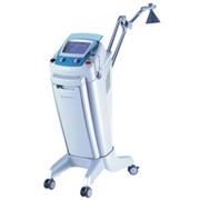 Аппарат лазерной терапии Cyborg LASER 1064 фото
