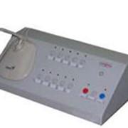 Пульты производственной громкоговорящей связи УПГС-М фото