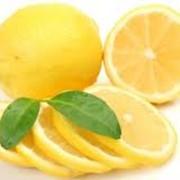 Д-Лимонен фото