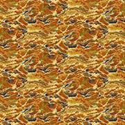 Ковровое покрытие Imperial Carpets ae399b фото