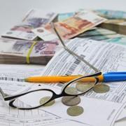 Инвестирование недвижимости, услуги риэлторские, юридический консалтинг, правовые и юридические услуги фото