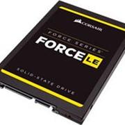 Твердотельный накопитель SSD 2.5'' Corsair CSSD-F480GBLEB фото