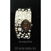 Часы, код 8238075 фото