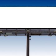 Аренда, Аренда билбордов фото